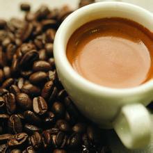意式咖啡萃取浓缩Espresso的油脂Crema详细分析