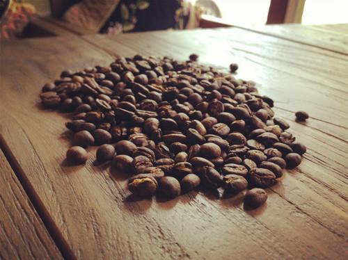 什么是90+的咖啡豆? 耶加雪菲咖啡90+指的是什么意思?