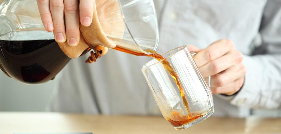 精品咖啡与商业咖啡重要区别 精品咖啡豆的特点和优势 欧洲精品咖