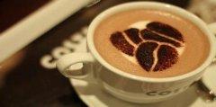 招行启动咖啡银行模式
