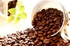 咖啡:中国因素即将唤醒的大宗商品