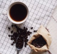 精品咖啡豆常识 公豆母豆典故