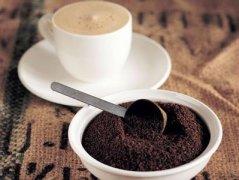 精品咖啡豆 关于萃取中的一些常用词概念