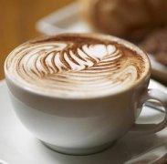 咖啡拉花技术 打奶泡常见问题及处理方法