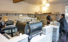 精品咖啡文化发展 西雅图咖啡发展的历史