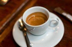 精品咖啡常识 萃取中的一些常用词概念
