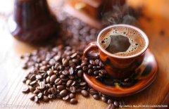 意式咖啡机这些工具做出的咖啡口感各有什么特点?