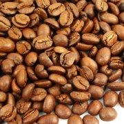 怎么挑选咖啡豆? 买咖啡豆需要注意什么