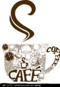 不同咖啡机做出的咖啡有什么不同
