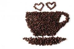 中国咖啡市场吸引众多连锁咖啡店入驻