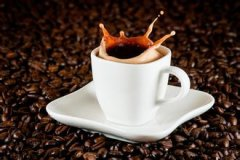 Espresso的常识 浓缩咖啡的四大元素详细说明