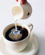 咖啡常识 巴厘岛不一样的咖啡经历