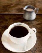 老别墅咖啡馆 咖啡馆推荐