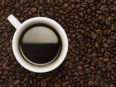 咖啡中三个同名的摩卡各自表达什么意思?