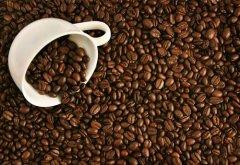 各种产地咖啡风味和建议烘焙深度表