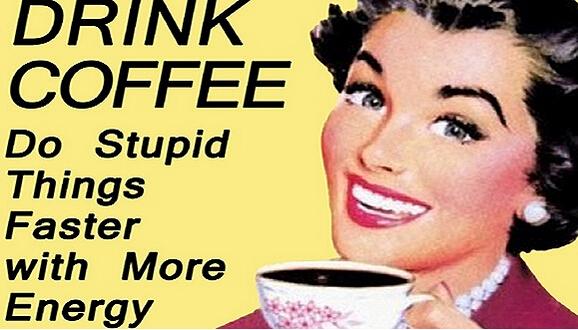 咖啡迷盲测对比:外资便利店现磨咖啡哪家强?