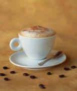 咖啡常识 咖啡菜单中英文对照之1