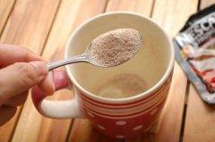 速溶咖啡博览之越南篇 精品咖啡常识
