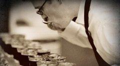 煮精品咖啡选用什么器具冲泡会更好?