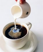 精品咖啡历史 第一波咖啡浪潮与第二波咖啡浪潮