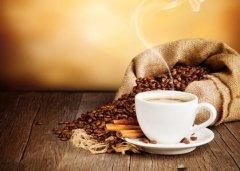 咖啡馆营销策划案例 咖啡馆创业难吗?