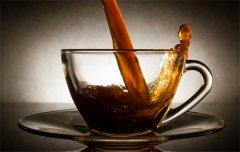 中国人应有属于自己的咖啡文化