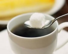咖啡豆的基础常识 公豆,母豆典故