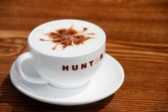老挝品质咖啡种植园:DAO HEUANG和sinouk