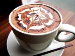 World Famous Coffee世界著名咖啡中文名与英文名