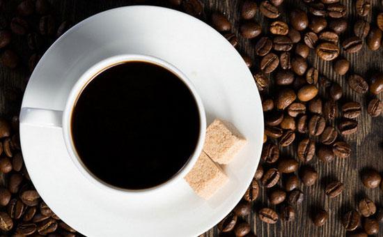 三步学品尝咖啡步骤 品出咖啡的美味技巧