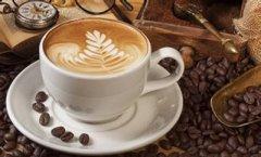 怎么用互联网+的概念去颠覆咖啡行业?