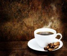 哪些国家和地区才能种植咖啡?为什么?