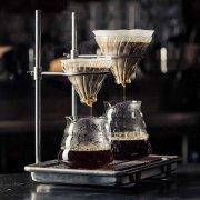 出身寒门的越南咖啡之王 亚洲咖啡越南咖啡
