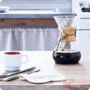 6种冲煮咖啡的器具 常见的冲煮咖啡的器具有哪一些呢?
