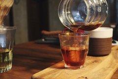 怎样用法压壶做出好咖啡?咖啡粉和水的比例