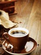 摩卡咖啡的制作方法和意式浓缩咖啡有什么区别呢?