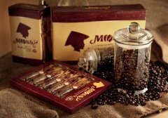 越南咖啡的生产加工发展 中原咖啡 高地咖啡 摩氏咖啡