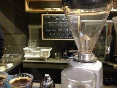 中国咖啡网咖啡磨豆机常识研磨机磨豆机种类选购建议什么值得买