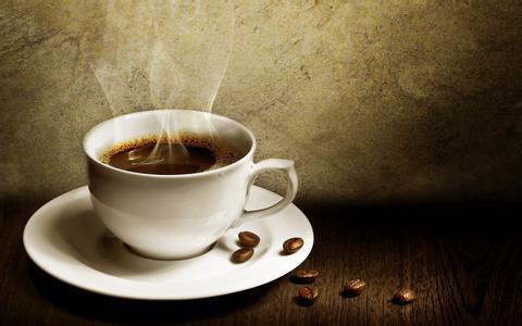 水洗Pacamara帕卡马拉铁皮卡还是波旁?铁皮卡咖啡豆铁皮卡咖啡豆