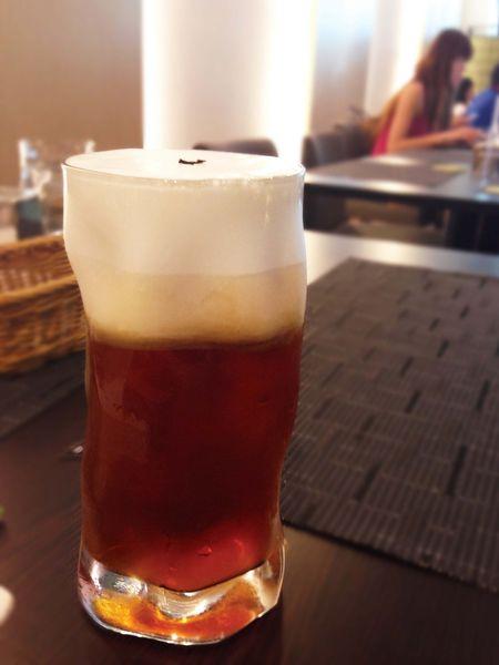 拿铁是咖啡吗?请问拿铁咖啡是什么咖啡啊?拿铁咖啡的含义拿铁和摩