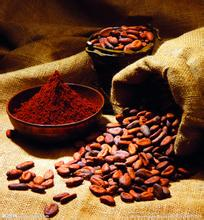 咖啡豆烘焙的八种方式 浅度烘培和深度烘焙的区别在于哪里