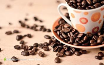 怎么煮咖啡豆简易方便的手冲咖啡