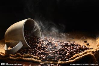 咖啡生豆有什么处理方式 咖啡生豆可以存放多久