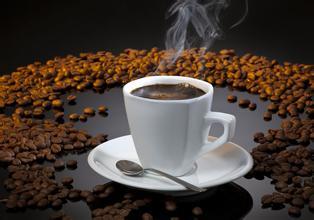 咖啡生豆有都什么存放方法 咖啡生豆可以放置多久