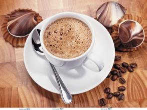 生产咖啡豆需要什么过程 需要多久时间