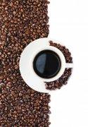 Hario V60手冲滤碗  最受欢迎的咖啡器具