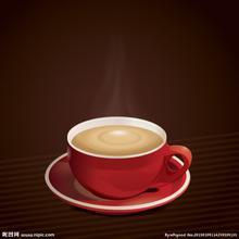洪都拉斯咖啡豆的品质怎么样 豆子外形