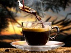 咖啡的灵魂在于冲泡 教你用V60冲出好咖啡