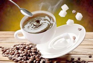 耶加雪菲按咖啡生豆处理方式不同分为二大类
