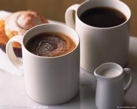 哥斯达黎加咖啡豆文化历程介绍